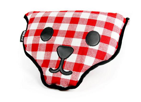 bear-skin-picnic-blanket-3