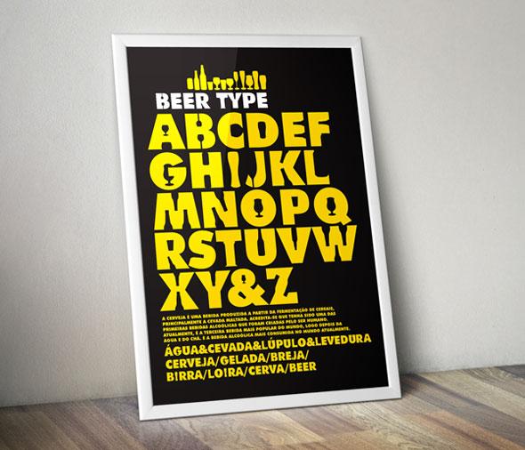 beer-type