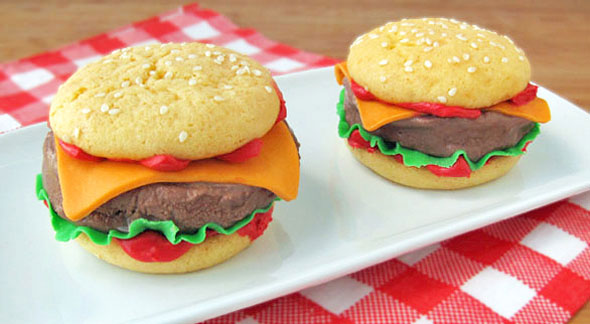 cheeseburger-ice-cream-sandwich