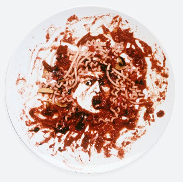 medusa-plate
