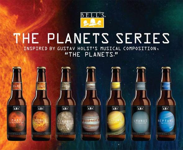 planet-beer-1