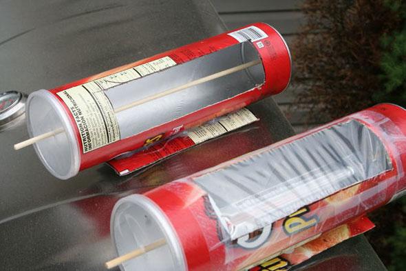 pringles-hot-dog-2