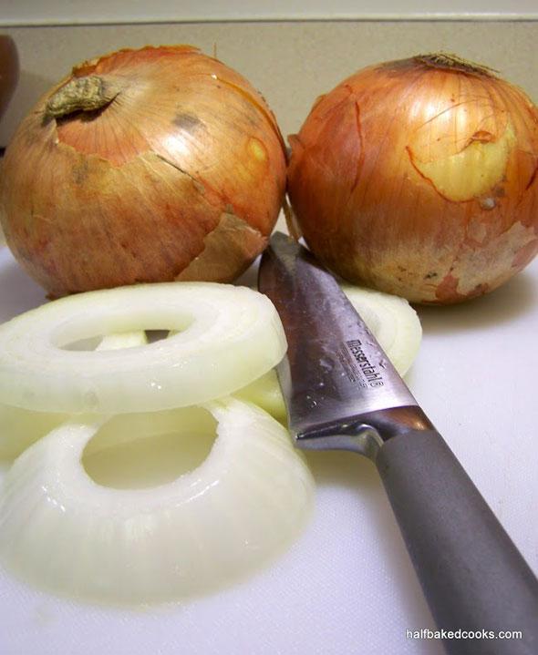 sriracha-bacon-onion-rings-2