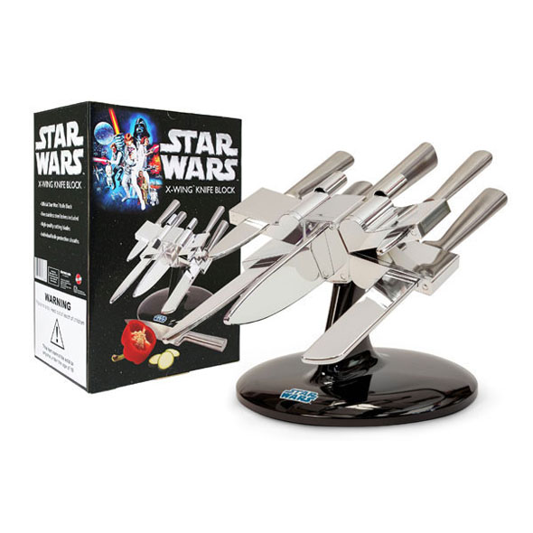 x-wing-fighter-knives-3