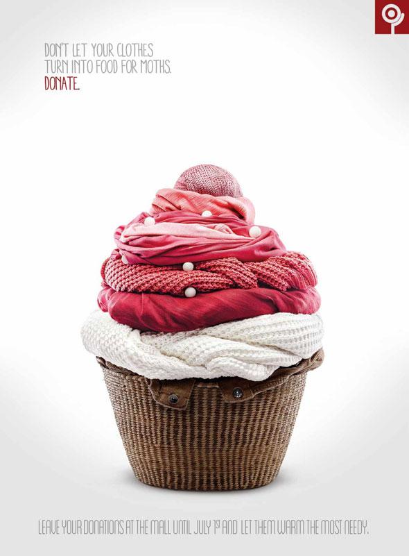 ad_agasalho_cupcake_aotw