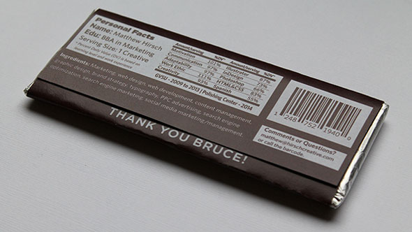 hershey-bar-resume-2