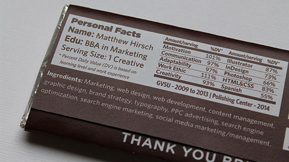 hershey-bar-resume-3