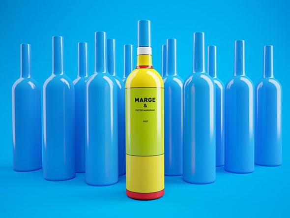homer-wine-3