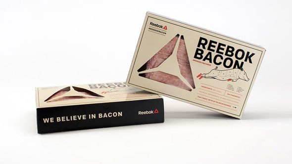 reebok-bacon-2