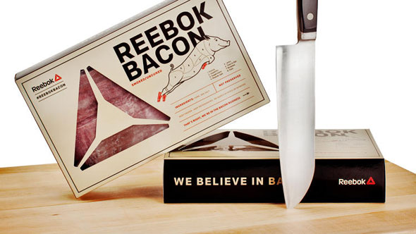 reebok-bacon