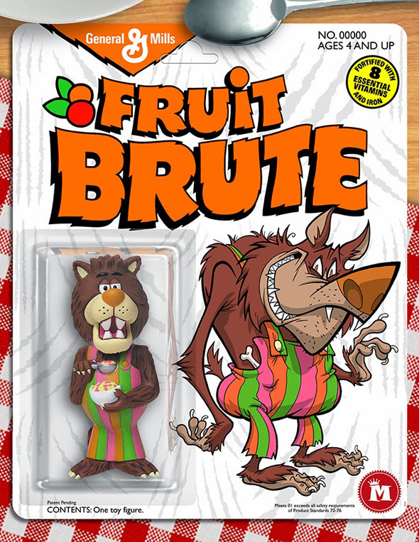 006-FRUIT_BRUTE-GENERAL_MILLS_CEREAL-B