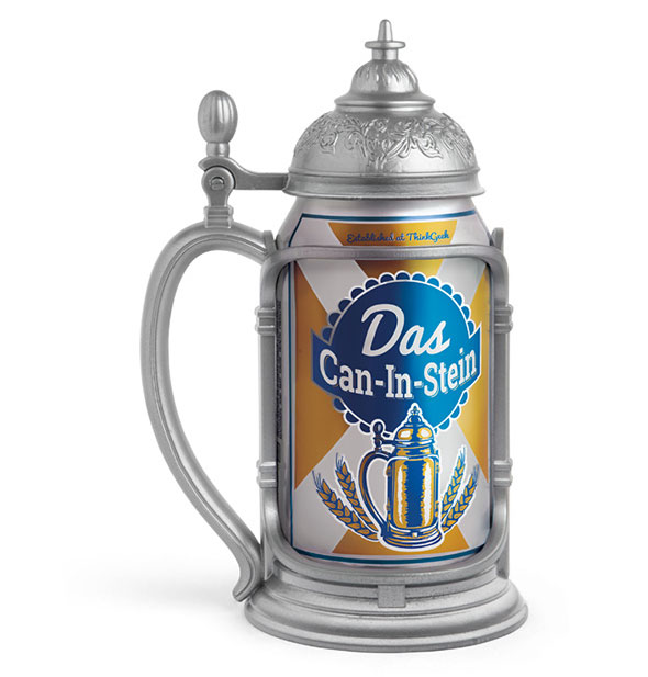 1dcf_german_can-in-stein