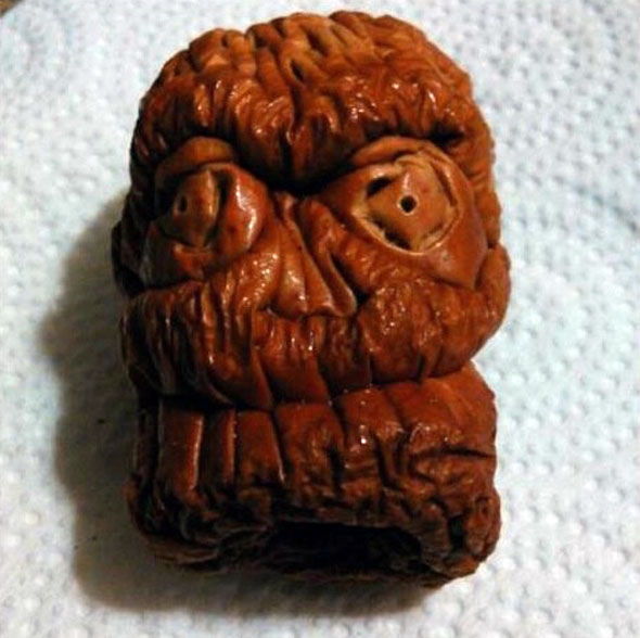 Apple-Shrunken-Head-Version-5