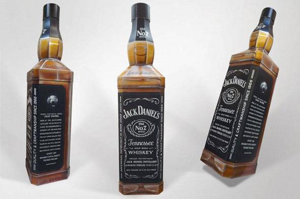 Jack-Daniels-coffin2