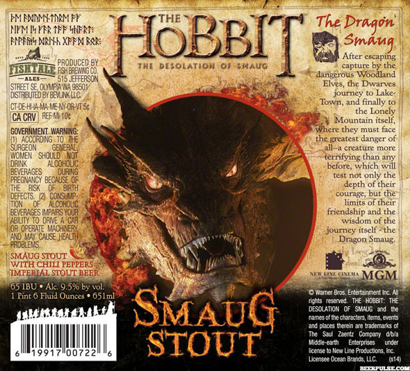 The-Hobbit-Smaug-Stout