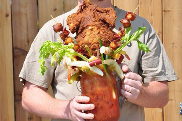 big-fried-full-chicken-could-be-ultimate-hangover-cure