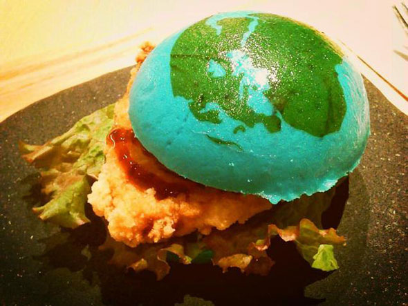 earth-burger-2