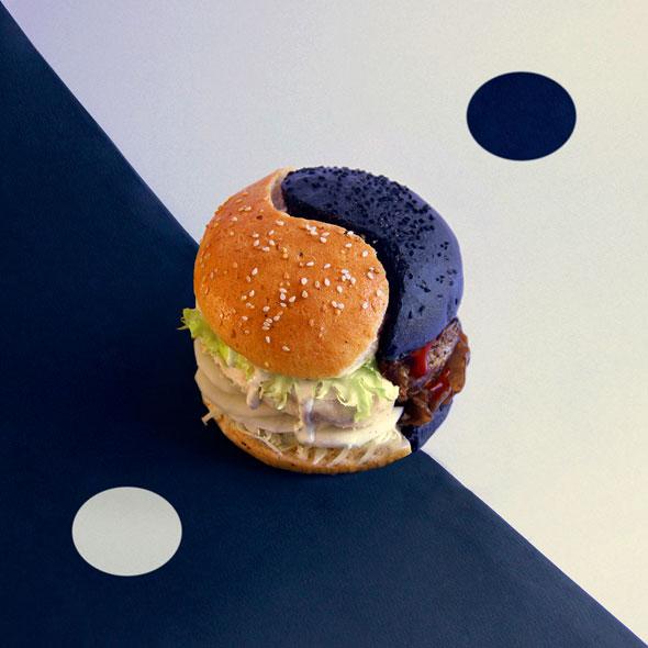 furious-burger-4