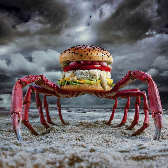 furious-burger