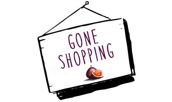 gone-shopping-590