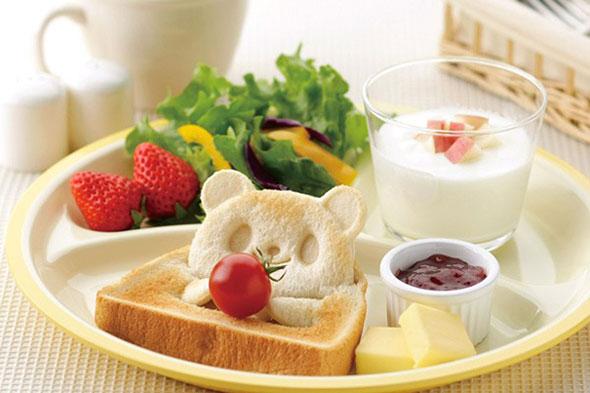 japanese-teddy-bear-toast-stamp-1