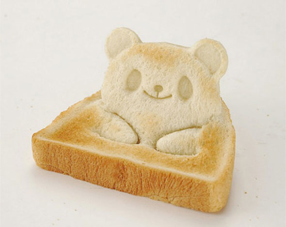 japanese-teddy-bear-toast-stamp-2