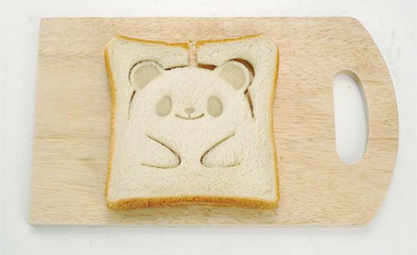 japanese-teddy-bear-toast-stamp-3
