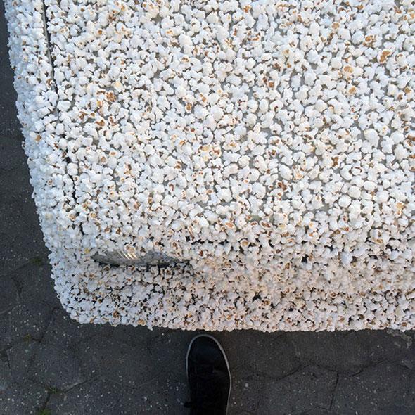 popcorn-vw-2