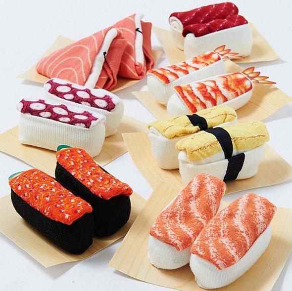 sushi-socks-2