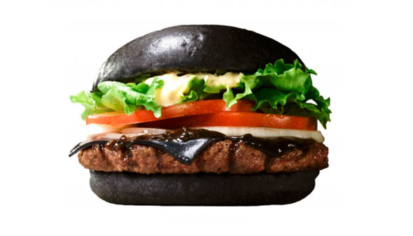 BK-japan-black-burger-main