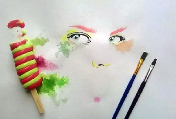 ice-cream-paintings-othman-toma-1
