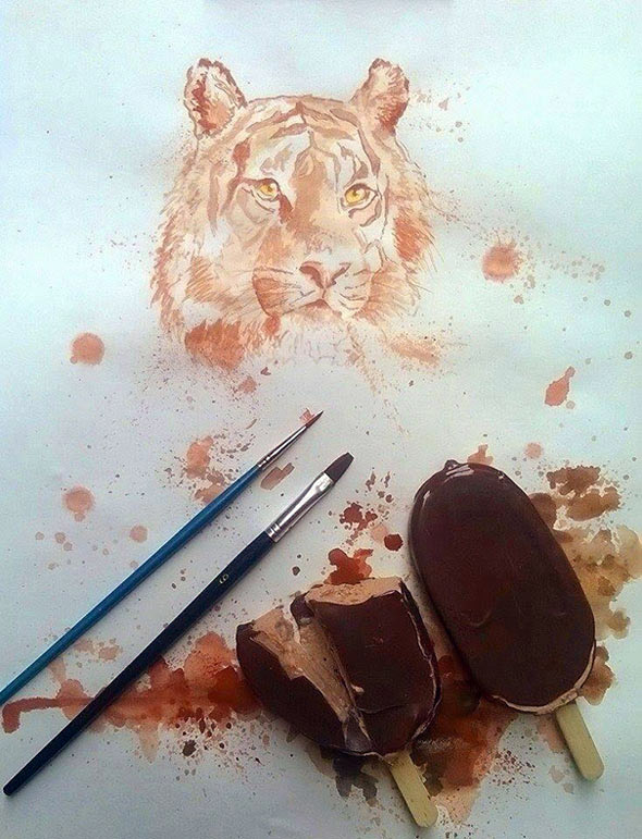 ice-cream-paintings-othman-toma-4
