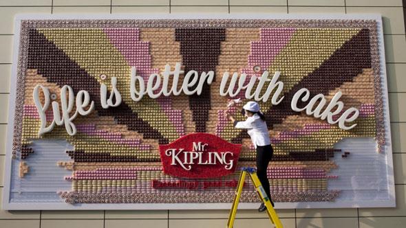 kipling-cake-hed-2014