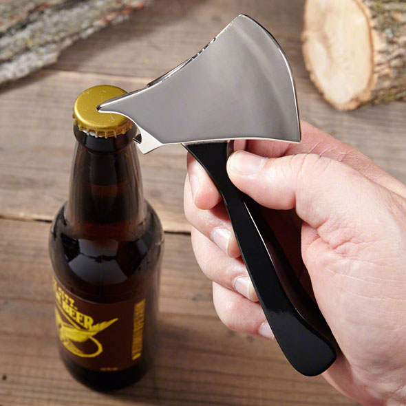lumberjack-axe-beer-bottle-opener-xl