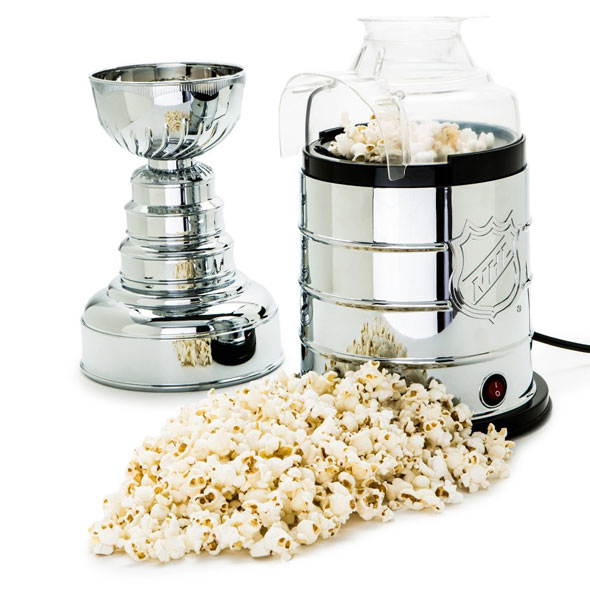 nhl-stanley-cup-hot-air-popcorn-maker-7