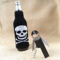 pirate-bonehead-main