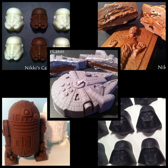 star-wars-chocolate-4
