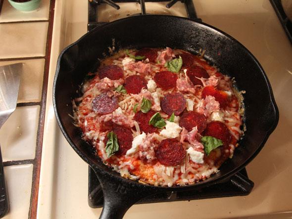 20141019-quesadilla-pizza-pizzadilla-05