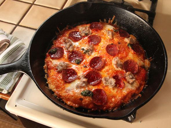 20141019-quesadilla-pizza-pizzadilla-06