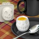 eggamaticskull-main