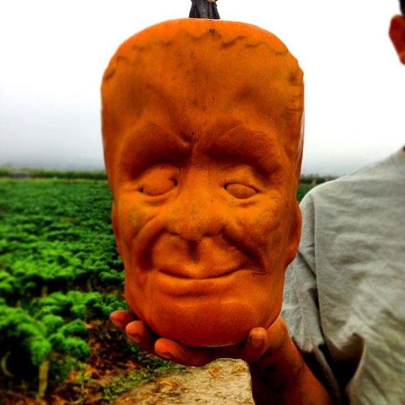frankenstein-pumpkin-2