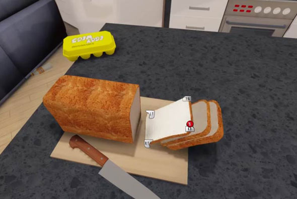 i-am-bread-3