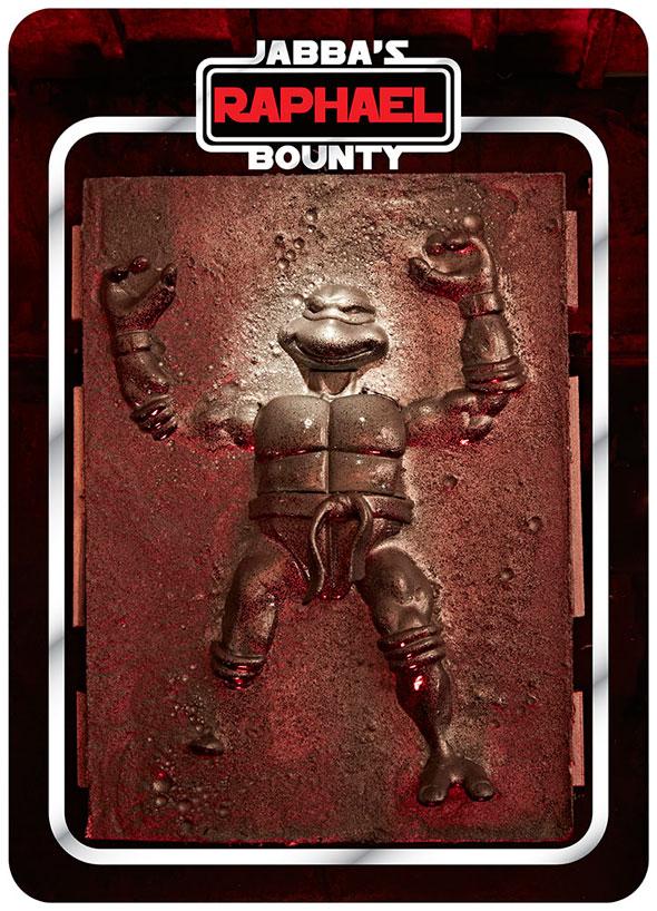 jabbas-bounty-4
