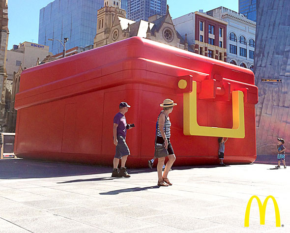 mcdonalds-lunchbox