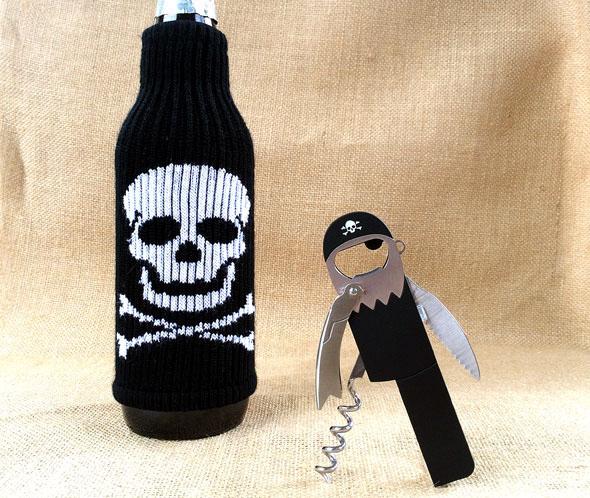 pirate-bundle