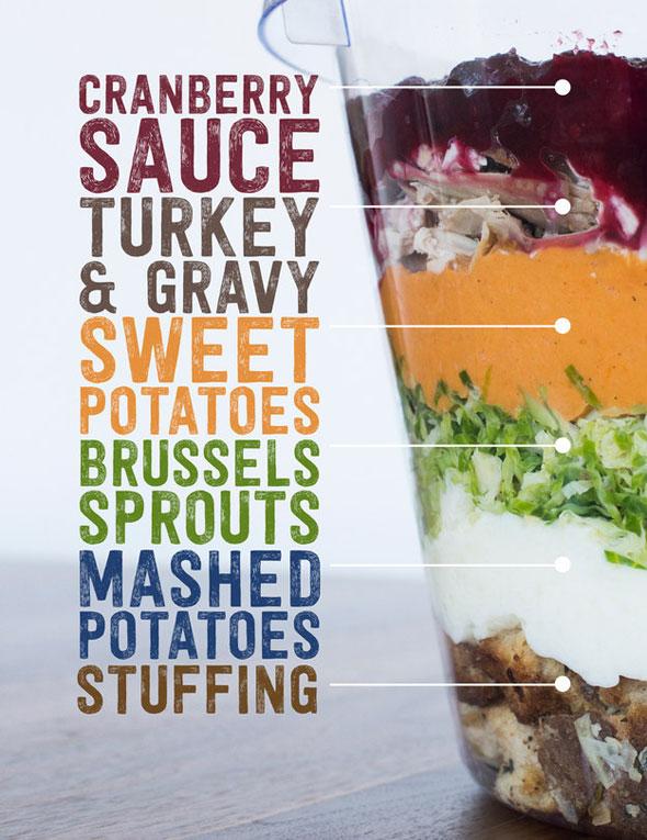 thanksgiving-bucket-2