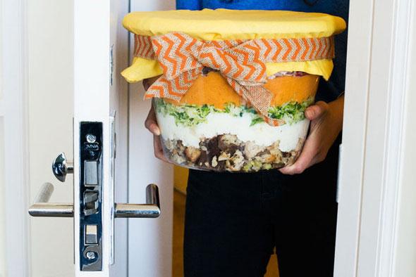 thanksgiving-bucket-3