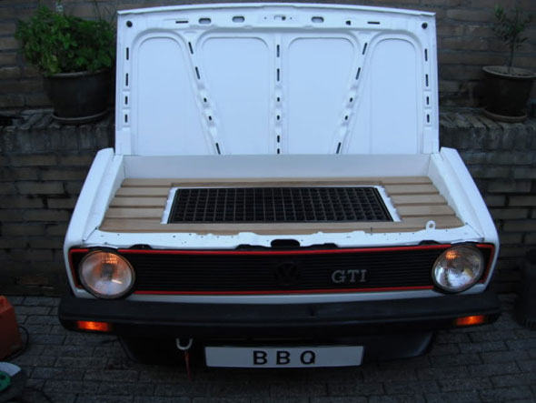 vw-grill-3