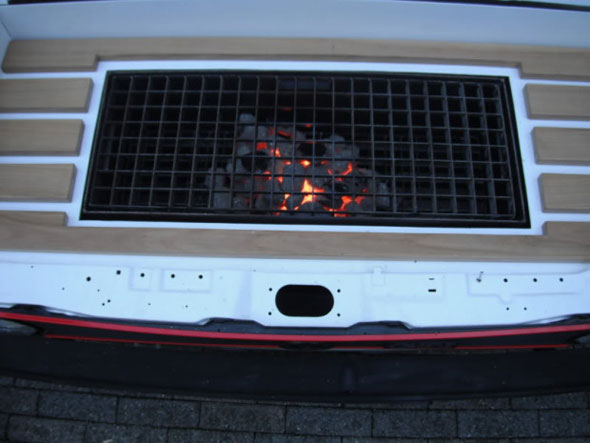 vw-grill-4