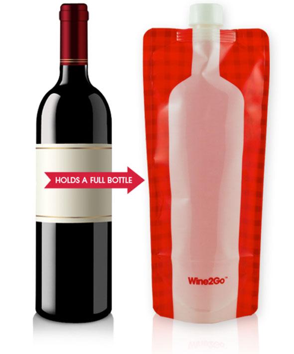 wine2go_image_grande